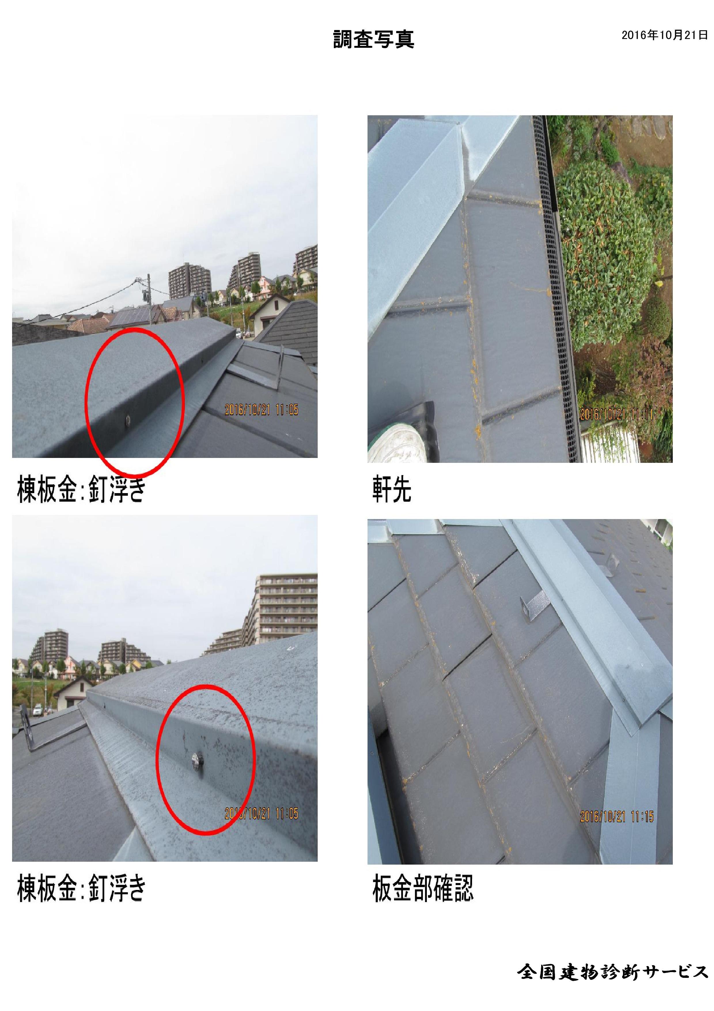161021 大久保邸邸 現調写真 (1)