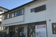 530草津熱帯圏 外部 受命物件4 3階建の1階は店_190827_0058