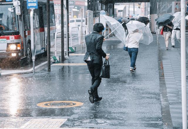 台風15号 (1)