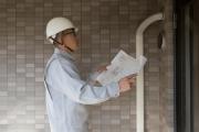 火災保険で瓦の修理11
