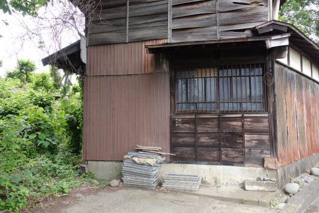 木造住宅0618