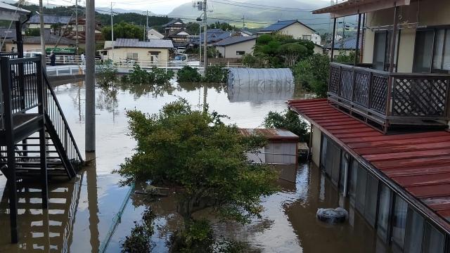 1014_洪水