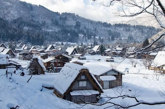 雪害サムネ